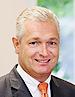 Niclas Muller's photo - President & CEO of VDM Metals