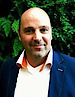 Nico Vierhout's photo - CEO of Vamp