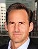 Nicolas Biagosch's photo - Managing Partner of Postera Capital GmbH