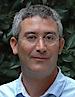 Nicolas Delorme's photo - CEO of Voxler