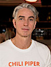 Nicolas Vandenberghe's photo - Co-Founder & CEO of Chili Piper