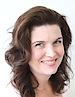 Nicole Craine's photo - President & CEO of Techtonic