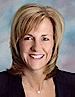 Nicole Kivisto's photo - President & CEO of Cascade Natural Gas