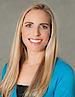 Nicole Noutsios's photo - Founder of NMN Advisors