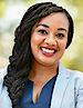 Nicolette Louissaint's photo - CEO of HEALTHCARE READY