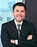 Nidal Qart's photo - Founder & CEO of Travelonegroup