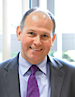 Nigel Bromwich's photo - Managing Director of Bromwich Financial Planning