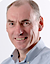 Nigel Scorey's photo - CEO of Procure4