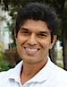 Nik Bhattacharya's photo - Co-CEO of Convessa
