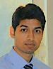 Nikhil Garg's photo - CEO of Connaizen