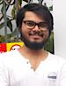 Nikhil Kumar's photo - Co-Founder of HatupQ