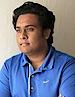 Nikhil Raghavan's photo - Co-Founder & CEO of Blackbird Technologies