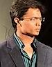 Nikunj Agarwal's photo - Founder & CEO of Corselo