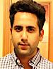 Nikunj Batheja's photo - Co-Founder & CEO of Homigo