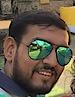 Nilang Patel's photo - Managing Director of Global Vincitore