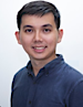 Niles Toh's photo - Founder & CEO of FoodRazor Pte Ltd