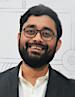 Nilesh Ratnaparkhi's photo - Co-Founder of Iauro Systems