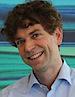 Nils Omland's photo - Founder & CEO of PatentSight