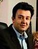 Nimish Arora's photo - Managing Director of Dicitex Furnishing