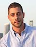 Nimrod Aharon's photo - Co-Founder & CEO of LitiGate