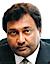 Niraj Bajaj's photo - Managing Director of Mukand