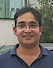 Niraj Singh's photo - Co-Founder & CEO of Spinny