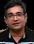 Niraj Singh's photo - Co-Founder & CEO of Spinny