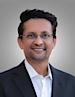 Nirav Patel's photo - President & CEO of Bristlecone, Inc.