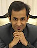 Nirav Shukla's photo - Founder & CEO of Fame ITC