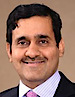 Nirmal Jain's photo - CEO of IIFL Home Finance