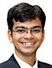 Nisarg Gandhi's photo - Co-Founder & CEO of WealthTrust