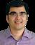 Nishant Patni's photo - Co-Founder of Hello English
