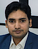 Nishant Pitti's photo - Co-Founder & CEO of EaseMyTrip