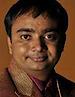 Nisheeth Bhatt's photo - Founder of Sugam Pest Control - Surat