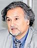 Nishikant Sonwalkar's photo - President & CEO of Power2Peer
