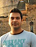 Nitin Agrawal's photo - Co-Founder & CEO of FunStay.in