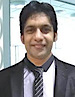 Nitin Jain's photo - CEO of GetPromoted
