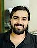 Nitin Purswani's photo - Founder & CEO of Zepo