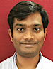 Nitin Sirsat's photo - Managing Director of Zion Market Research