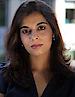 Nitya Wakhlu's photo - Founder of Nitya Wakhlu Innovations