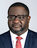 Niyi Toluwalope's photo - Interim-CEO of eTranzact