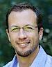 Noah Rubinstein's photo - Founder & CEO of GoodTherapy.org