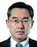 Nobuhiro Kobayashi's photo - President & CEO of JGC Gulf International
