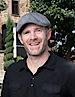 Noel Geren's photo - Co-Founder & CEO of Sprinkl.io LLC