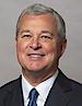 Noel White's photo - President & CEO of Tyson Foods