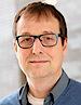 Norbert Loers's photo - Interim-CEO of Kongsberg Automotive
