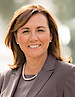Noreen D. Beaman's photo - CEO of Brinker Capital