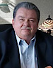 Normand Parisella's photo - Co-Founder of PVA Consulting Group