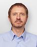 Normunds Bergs's photo - CEO of SAF Tehnika