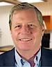 Norvell Miller's photo - President of Lapetus Solutions